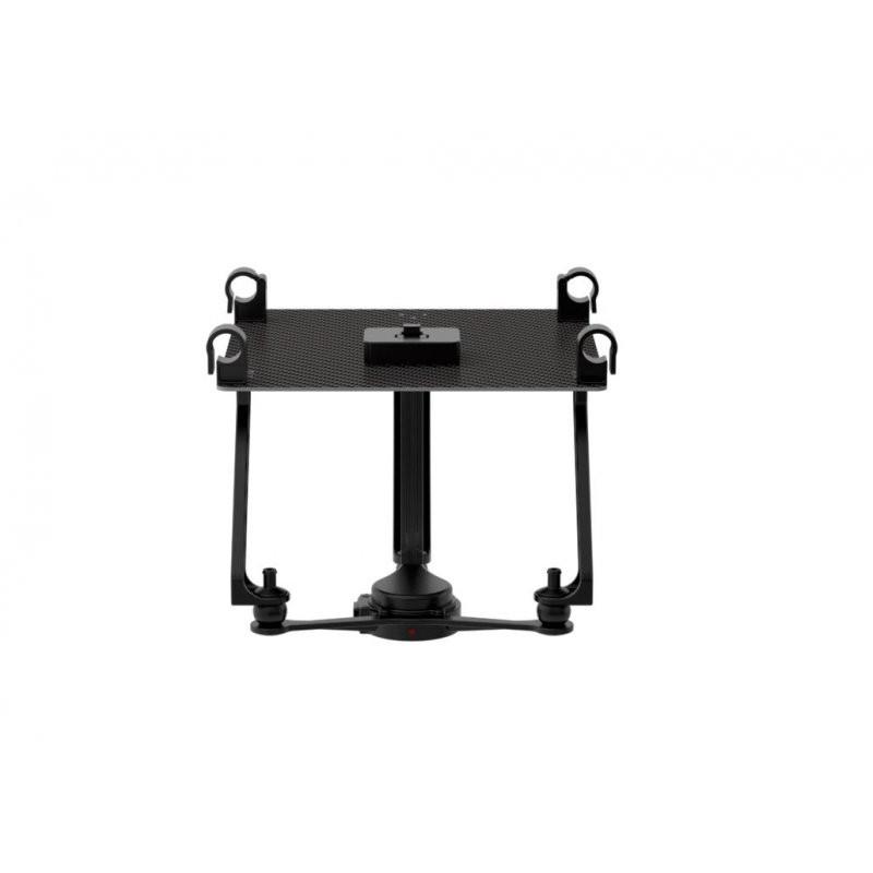 buy dji matrice 600 z30 gimbal mounting kit part 14 today at