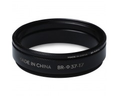 DJI ZENMUSE X5S Part 3 Balancing Ring for Panasonic 14-42mm F/3.5-5.6 ASPH Zoom Lens CP.ZM.000529