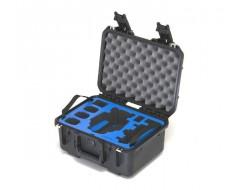 Go Professional Cases Autel Evo w/Props Hard Case GPC-Autel-Evo