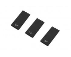 Zenmuse X5R - 512GB SSD (Qty 3) CP.BX.000122