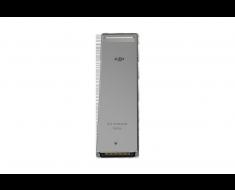 DJI Inspire 2 - CINESSD (120GB) CP.BX.000175
