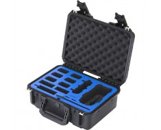 Go Professional Cases Mavic Pro Plus Hard Case GPC-DJI-MAVIC-PLUS-1