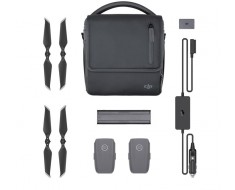 DJI Mavic 2 Enterprise Fly More KIt CP.EN.00000074.01