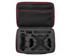 Handheld Hard Case for DJI Spark With Anti-shock Foam DN-SCASE-01
