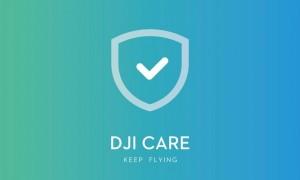DJI Care Refresh Card (Mavic 2)  CP.QT.00001191.01