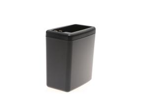 DJI Inspire 1 - Battery Heater (Part 15) CP.BX.000023
