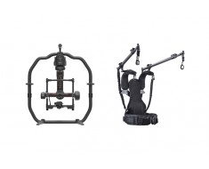 DJI Ronin 2 Basic Combo with Ready Rig and ProArm Kit R2BASICRRCOMBO