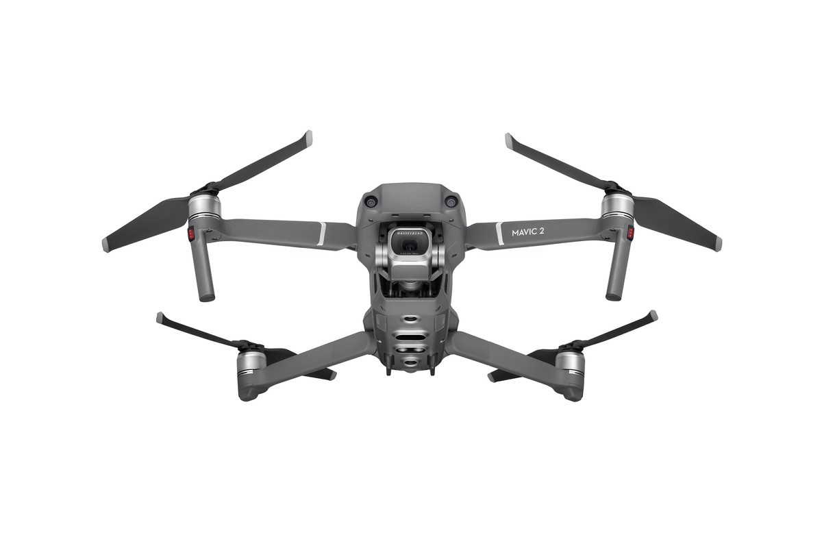 8dd6758aaf0 Buy DJI Mavic 2 Pro with DJI Smart Controller today at DroneNerds CP ...