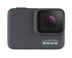 GoPro HERO 7 Silver CHDHC-601