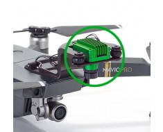 Sentera DJI Mavic NDVI Upgrade - Upgrade Only 21917-03