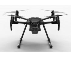 DJI Matrice 200 V2 Enterprise Quadcopter M200V2COMBO