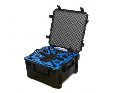 Go Professional Cases DJI Matrice 210 XTS Hard Case GPC-DJI-M-210-XTS
