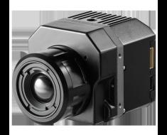 FLIR Vue Pro 640 Thermal Camera - 9mm Lens - 30Hz Video 436-0016-00