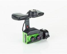 Sentera DJI Inspire 1 & Inspire 2 RGB/NDVI Upgrade Camera/Gimbal 21063-02