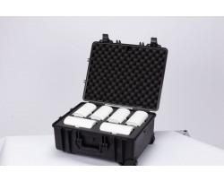 Autel Dragonfish Aircraft Battery Bundle Pack
