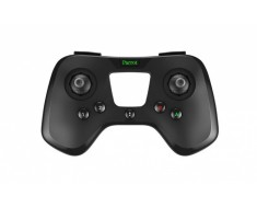 Parrot Flypad Minidrone Controller PF725005