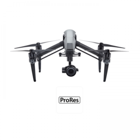 DJI Inspire 2 Drone Quick Release 1550T Propeller Mounting Plates Base Stand