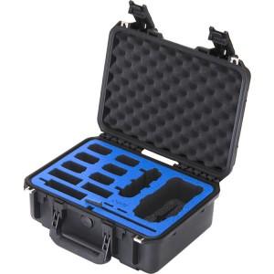 Go Professional Cases Mavic Pro Plus Hard Case GPC-DJI-MAVIC-PLUS-1