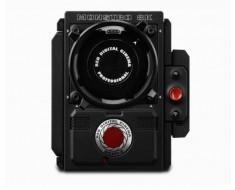 RED DSMC2 Brain w/ Monstro 8K VV Sensor 710-0303