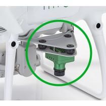 Sentera Precision Agriculture Sensors