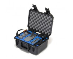 Go Professional Cases DJI Mavic 2 Pro/Zoom Hard Case GPC-DJI-MAV-2