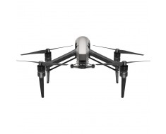 DJI Inspire 2 Quadcopter  CP.BX.000166