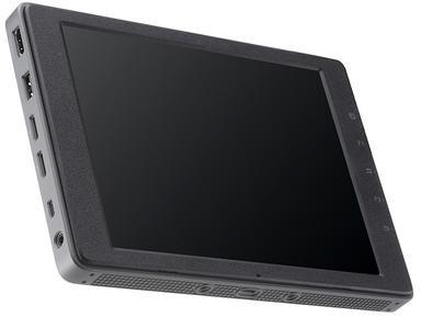 Buy Dji Crystalsky High Brightness 7 85 Qxga Hd Display Monitor Today At Dronenerds Cp Bx 000223