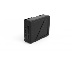 DJI Inspire 2 - TB50 Intelligent Flight Battery (Also works with Ronin 2) CP.BX.000179