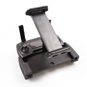 "Tablet Holder for DJI Spark Controller (4""-12"" Tablet) DN-MHOLDER-01B"