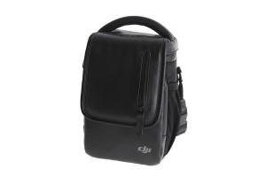 DJI Mavic Shoulder Carrying Bag CP.PT.000591