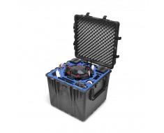 Go Professional Cases Matrice 600 Pro Hard Case GPC-DJI-M600-PRO-1