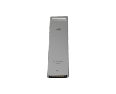 DJI Inspire 2 - CINESSD (240GB) CP.BX.000204