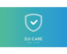 DJI Care Refresh Card (Mavic 2)  CP.QT.00001191.01