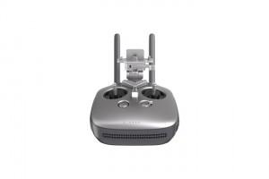 DJI Inspire 2 - Remote Controller CP.BX.000178