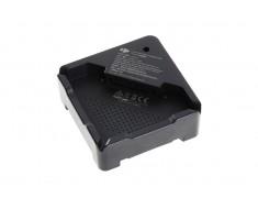 DJI Mavic Advanced Battery Charging Hub CP.PT.000564
