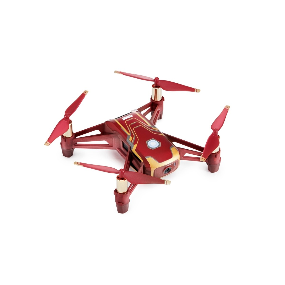 Cool New Tello Toy Drone
