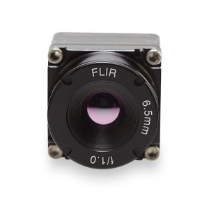 DJI Mavic Pro FLIR 640x512 Resolution Thermal Video Upgrade Kit (No Drone) BOSON640UPGKIT