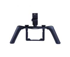 PolarPro Katana - DJI Mavic Tray Handheld System  KTNA-MVC