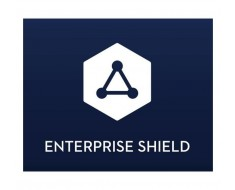 DJI Enterprise Shield Plus (XT2 AFR 25) CP.QT.00001527.01