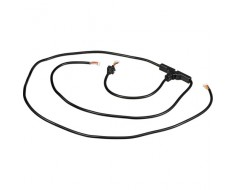 Cable Pack for Ronin Gimbal (Part 33)  CP.ZM.000140