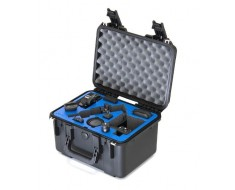 Go Professional Cases DJI Ronin-S Stored Balanced Case GPC-DJI-RONIN-S