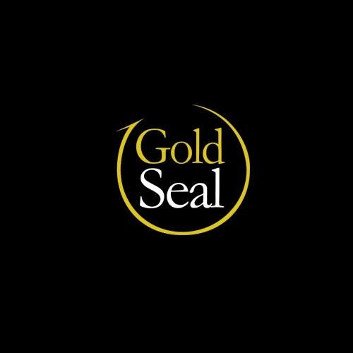 Buy Gold Seal FAA Part 107 Online Flight Training