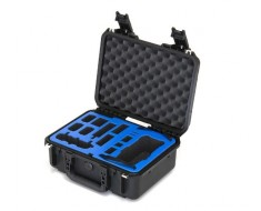 Go Professional Cases DJI Mavic Pro Plus Crystalsky Case GPC-DJI-MAVIC-PLUS-CS