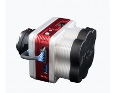 MicaSense Altum Multispectral Sensor DJI Skyport Kit 805-00040