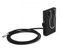 DSMC Battery Belt Clip 790-0291