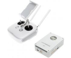 DJI Lightbridge 2 Full HD Video Downlink with OSD and Remote Control CP.AL.000027