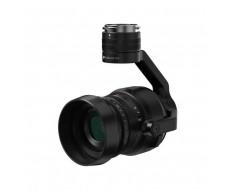 DJI Zenmuse X5S - 5.2K/4K Video - Inspire 2 CP.ZM.000496