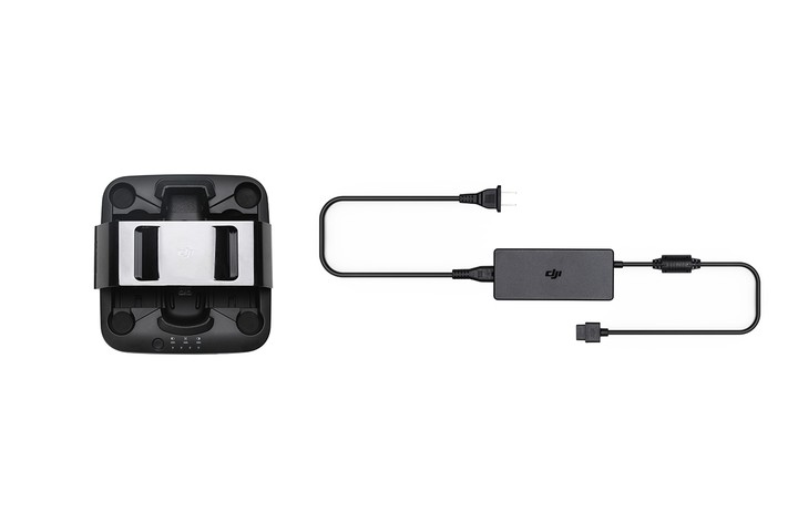 DJI Spark Portable Power Pack SPARKPOWERPACK