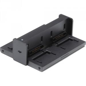 DJI Mavic Air Battery Charging Hub CP.PT.00000121.01