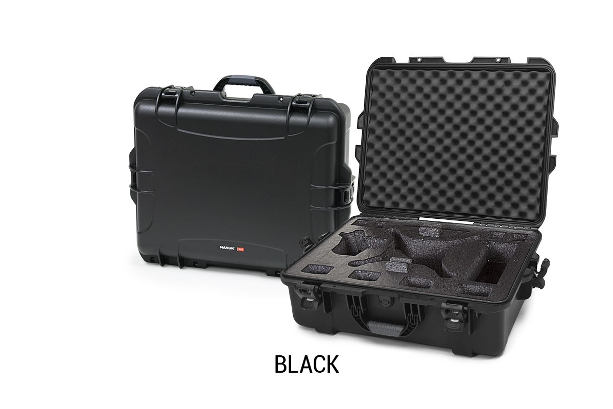 quadcopter buy with Plasticase Nanuk Case For Dji Phantom 4 Black 945 Dji41 Plasticase on Plasticase Nanuk Case For Dji Phantom 4 Black 945 Dji41 Plasticase in addition Cheerwing S107 S107g 3ch 3 5ch Mini Alloy Remote Control Rc Helicopter Gyro also Tmotor Uav Brushless Motor Mt2212 1100kv as well Airdrone chassis flying drone nanocopter quad copter quadcopter radio control uav icon likewise New Mini Rc Drones With Foldable Arm Mini 2 4g 4ch Headless Mode 360 Degree Folding Roll Rc Quadcopter Helicopter Rtf Kids Toy.